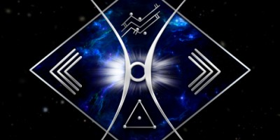 The Atlantean Seal of Ascension – To be used to transmute Atlantean Stuck Energies by the initiated ones. I am told you will know who you are. If you don't resonate with this information please refrain from using this key.