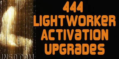 Light Upgrades