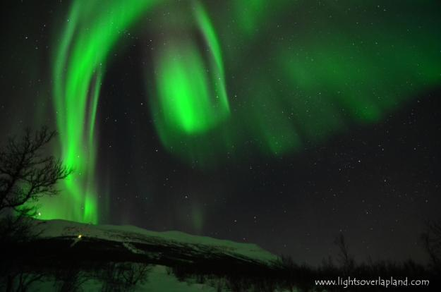 NorthernLights2011