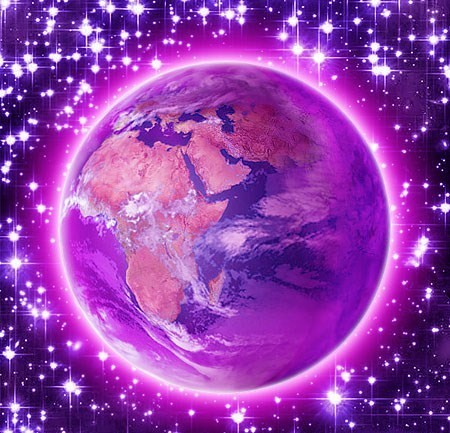 earth_violet_atmosphere