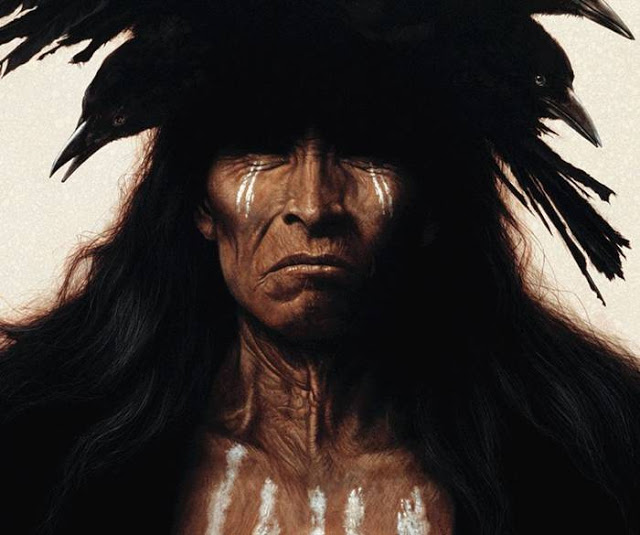 native_american_crow