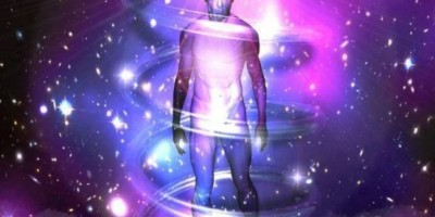 9th Dimensional Arcturian Council