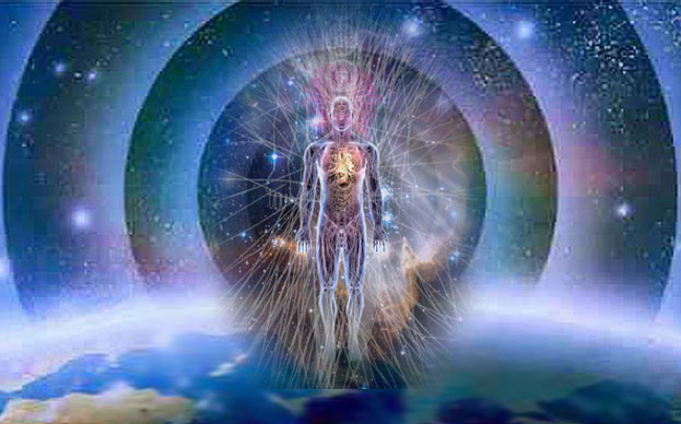 Multidimensional Shifts