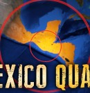 Magnitude 8 1 Earthquake Strikes Southern Mexico  and Central and Guatemala