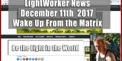 Lightworker-News-Dec-11-2017