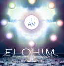 EDEN – NEW EARTH – The Elohim are the Starseed Nation ~ Return of the Bird Tribe
