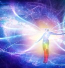 Planetary Ascension – Terrestrial and extra-terrestrial mixed meditation