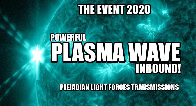 This image has an empty alt attribute; its file name is POWERFUL-SOLAR-FLARE-IMPACTS-EARTH.jpg