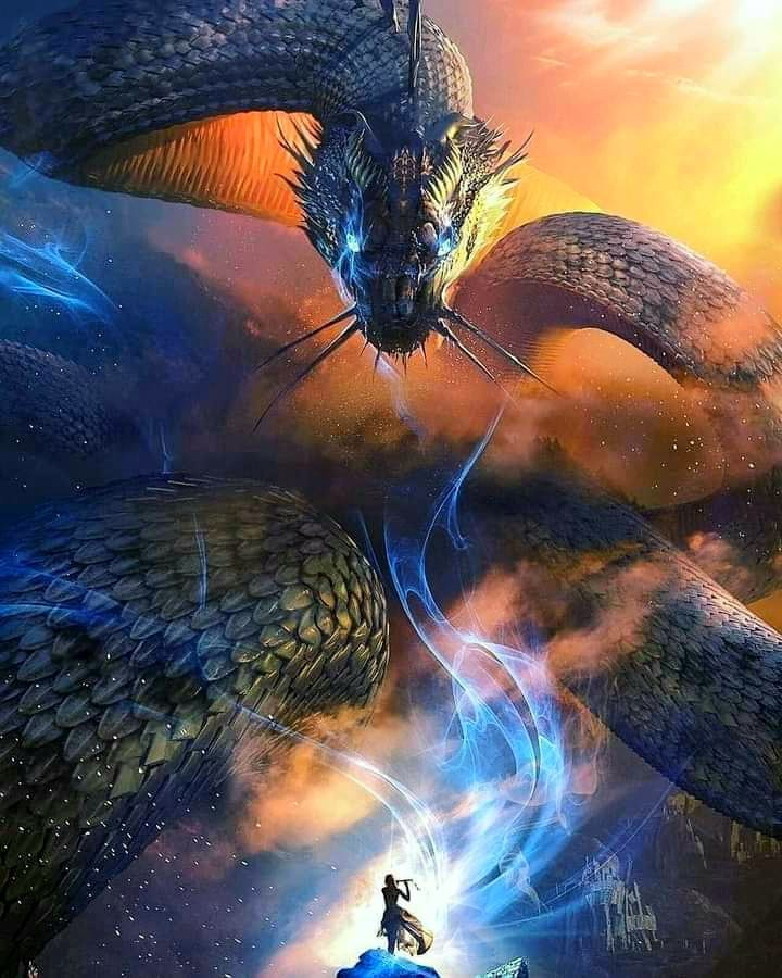 This image has an empty alt attribute; its file name is Dragon-Master.jpg